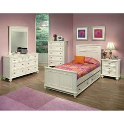 bedroom white furniture sets cool single beds for