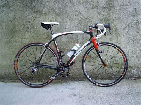 bici da usate ricerche correlate a biciclette da corsa usate prezzi