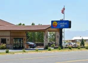 lone pine comfort inn book the best lone pine hotels hotels com