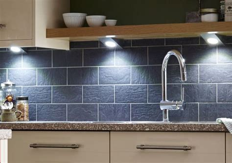 kitchen cabinet lighting b q kitchen lights kitchen ceiling lights spotlights diy at b q