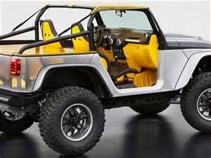 Jeep 2016 Price 2016 Jeep Wrangler Price Price Car Review Car Tuning