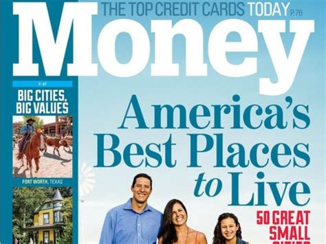 the 50 best small towns to live in america mindbodygreen com rochester hills no 9 on money s list of best places to