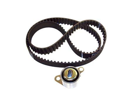 timing belt repair kit volvo sv parts  volvos