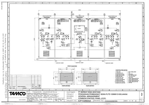 layout of a diesel power plant power plant layout arrangement wiring diagrams wiring