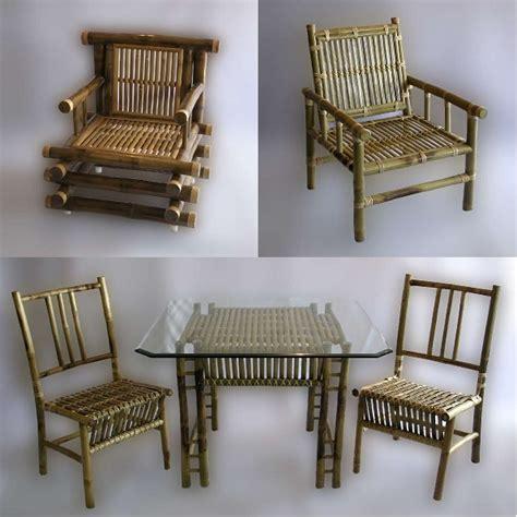 bamboo furniture design pdf bamboo furniture design interior design ideas ofdesign