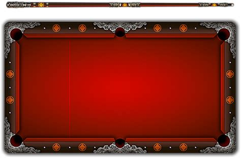 mobile miniclip pool by miniclip miniclip mobile for ios and android on