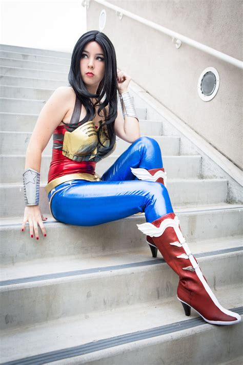 imagenes de wonder woman injustice wonder woman injustice by xsoulxxxreaperx on deviantart