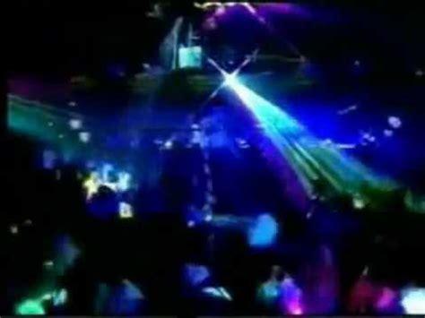 download lagu alan walker kids jaman now dj remix dj anak anak pada dugem hostzin com music search engine