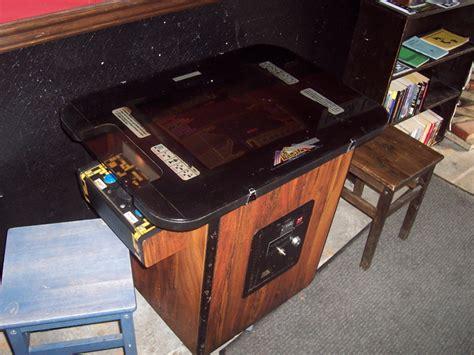 arcade automat wikipedia