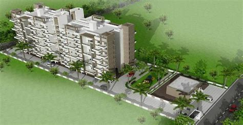 devine homes floor plans drashti devine homes in ravet pune price location map