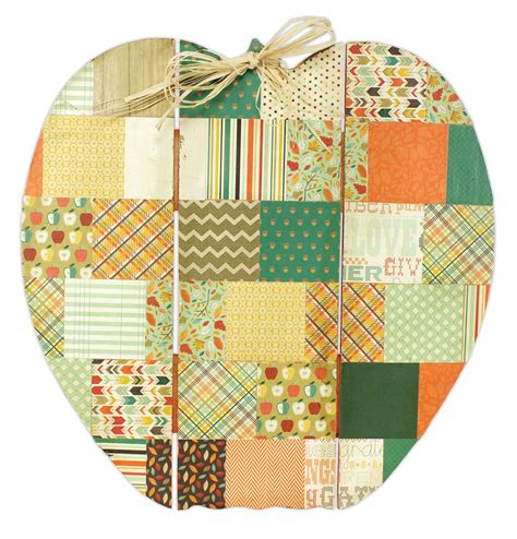 Patchwork Direct - patchwork pumpkin crafts direct