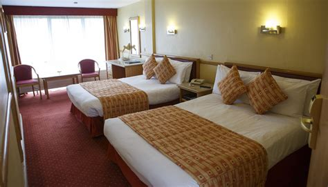 family room hotel family accommodation in letterkenny stay at family