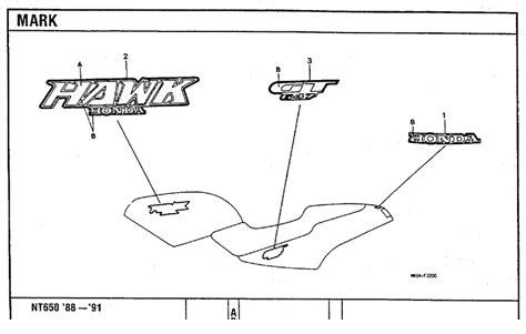 how do cling diodes work how do cling diodes work 28 images 40 600 volt stud blocking diode trainfest 2007 show