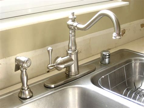 kitchen faucet ideas kitchen faucet design gooosen com
