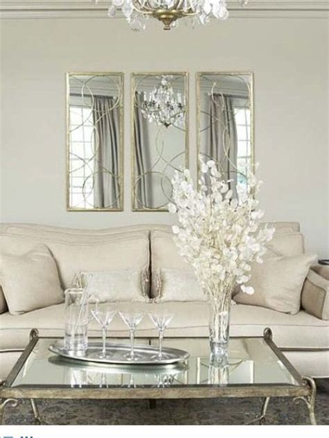 mirrors above sofa 17 best ideas about mirror above couch on pinterest