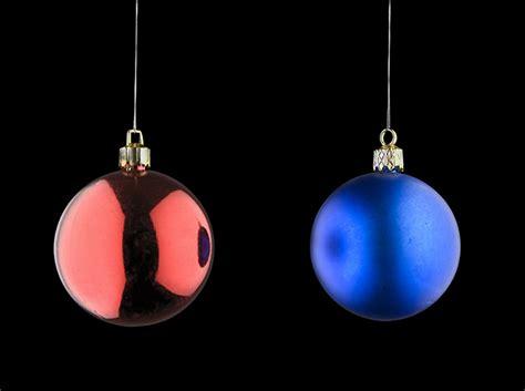 solar power hanging christmas balls solar worlds digital photography balls
