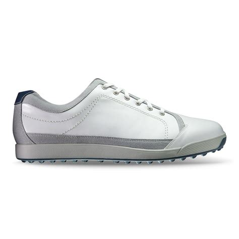footjoy contour casual golf shoes ebay