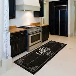 modren modern kitchen rugs dust proof light with