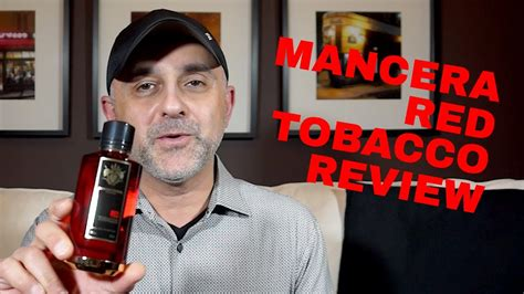 Tobacco Giveaways 2017 - 13 56 mb mancera red tobacco full review full bottle usa giveaway ormusic