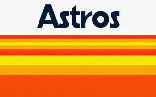 astros colors astros vintage team wallpaper 1920 215 1200 20837 hd