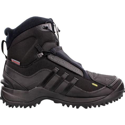 Adidas Terrex Boots For 2 adidas outdoor terrex conrax cp boot s backcountry