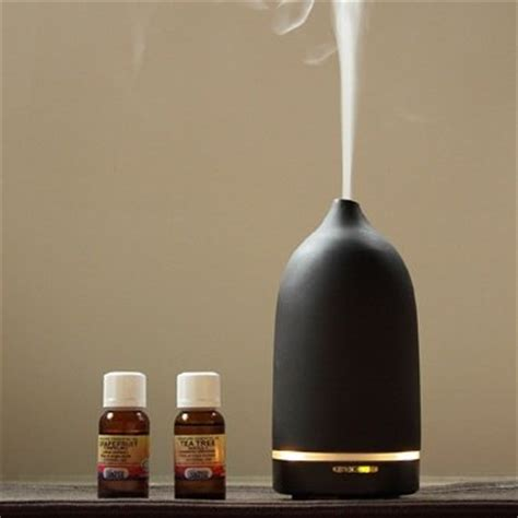 amazon oil diffuser essential oil diffuser essential oils something for everyone gift ideas