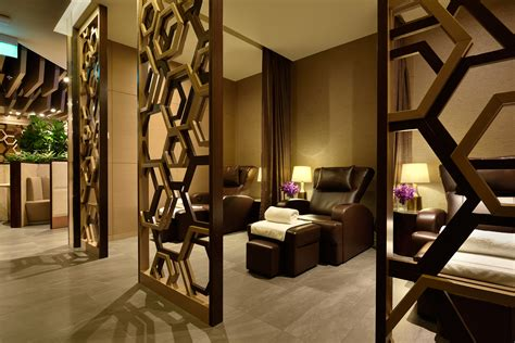 day room singapore airport plaza premium bring new lounge to t1 at changi airport thedesignair