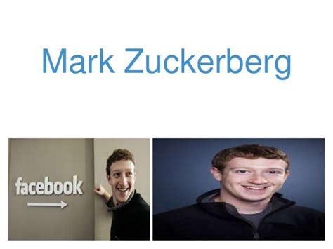 mark zuckerberg biography free download mark zuckerberg biography