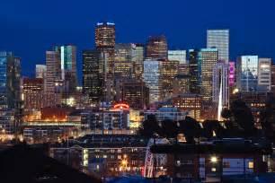 Of Denver 3025 Umatilla 115 Where You Live Denver