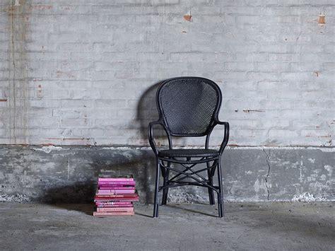 lade rossini fauteuil repas rossini