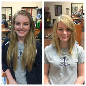 before and after haircuts for gallery premier cuts hair salons