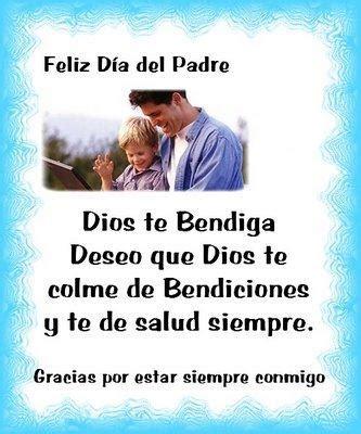imagenes cristianas sentimentales imagenes con frases bonitas para el dia del padre banco