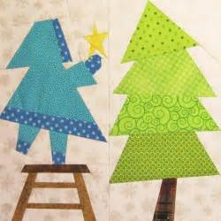 freebies for crafters christmas quilt blocks