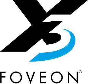 design logo coreldraw x3 corel x3 graphic suite logo vector cdr free download