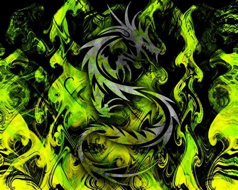 imagenes en 4k de dragones los mejores fondos de pantalla de dragones del mundo