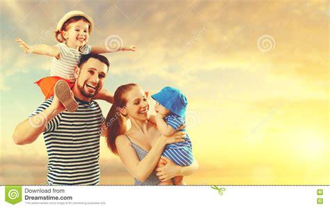 madre e hija follando con el novio de la hija free madre e hija follando con padre videos search by happy