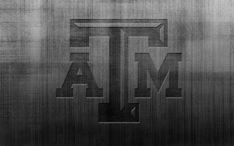 a m texas a m wallpapers wallpapersafari