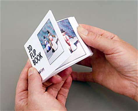 flip picture book flip books