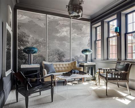living room modern family room san francisco by 2015 san francisco decorator showcase contemporary