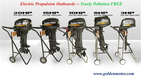 electric outboard boat motor conversion electric propulsion outboard outboard teleflex control