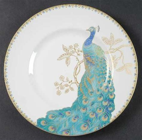 Peacock Melamine Tray It Or It by 17 Best Images About Turquoise On Peacocks