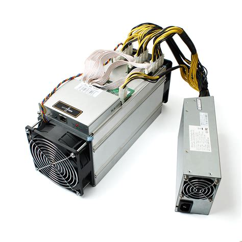 alibaba antminer s9 antminer s9 13 5 or 14t bitcoin miner with power supply