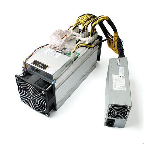 alibaba antminer s9 bitmain antimer s9 13 5t with psu mining bitcoin buy
