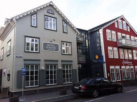 airbnb reykjavik airbnb angebote f 252 r reykjavik sollen beschr 228 nkt werden