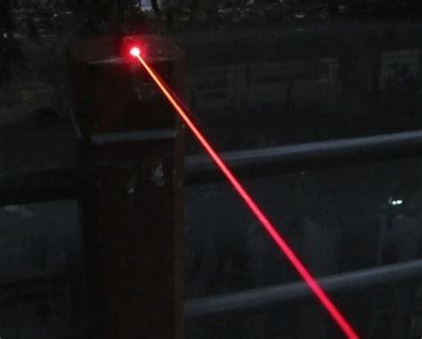 laser diode burn 500mw orange laser powerful handheld laser pointers 500mw laser 199 00 high