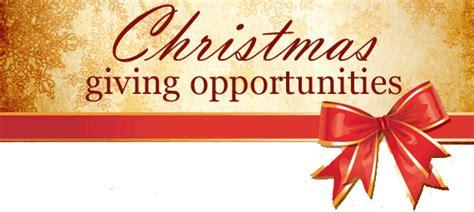 images of christmas giving category 187 shopping 171 susancushman com