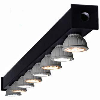 8ft led light bar led light bar trade lights led trade lighting