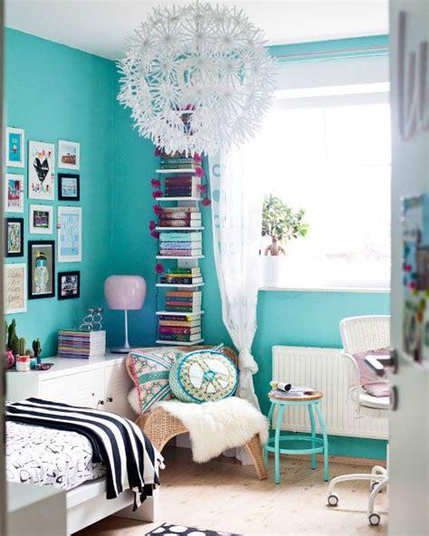 como decorar habitacion juvenil 10 colores para habitaciones juveniles para adolescentes