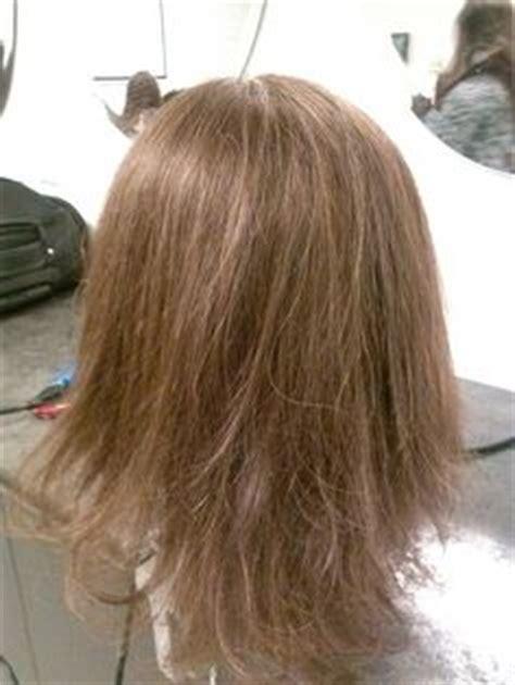 90 degree short haircuts 90 degree haircut hair cutting pinterest bangs side
