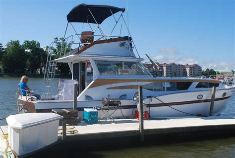 inland boat company inland seas steel clipper 1967 for sale for 6 000 boats